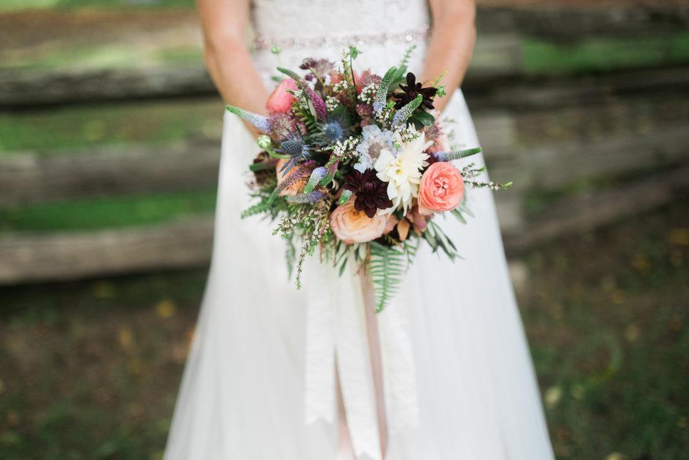 Wisconsin-Paoli-Mill-Wedding-Photography_072.jpg