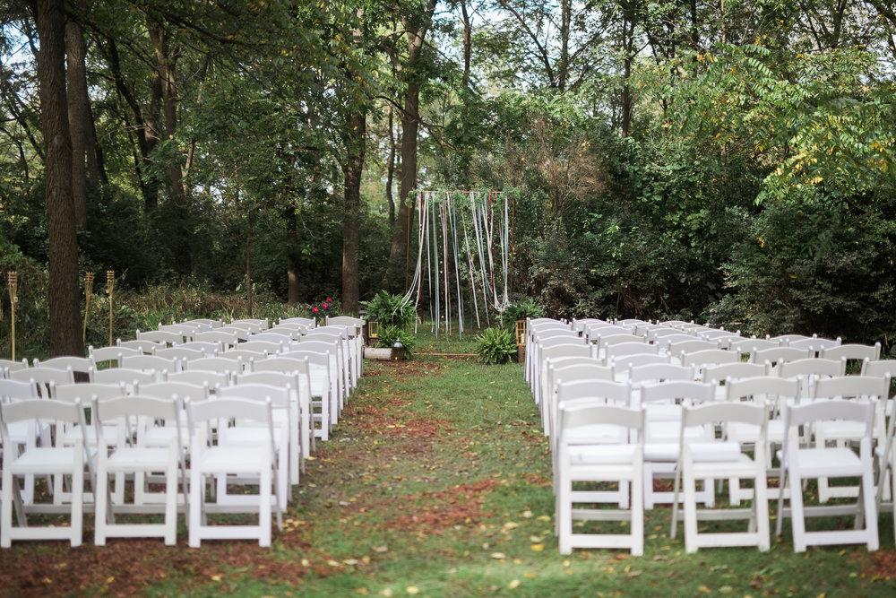 Wisconsin-Paoli-Mill-Wedding-Photography_074.jpg