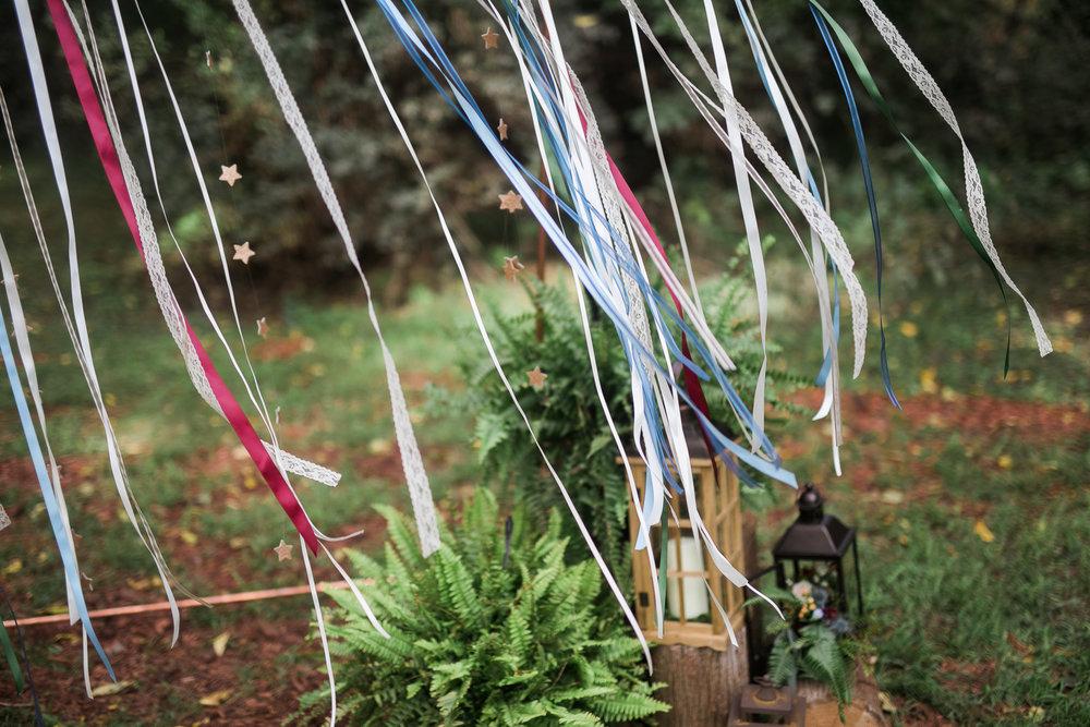 Wisconsin-Paoli-Mill-Wedding-Photography_076.jpg