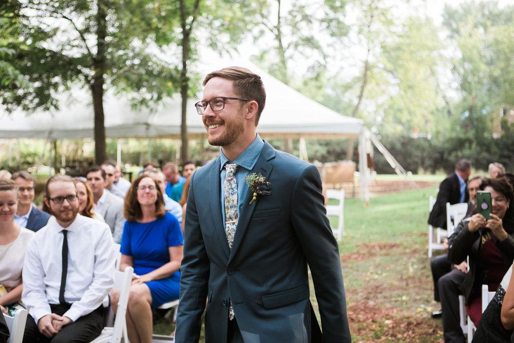 Wisconsin-Paoli-Mill-Wedding-Photography_078.jpg