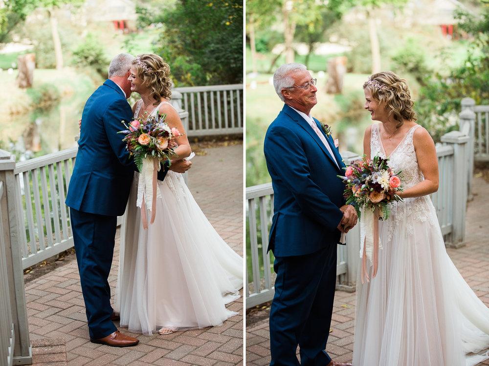 Wisconsin-Paoli-Mill-Wedding-Photography_077.jpg