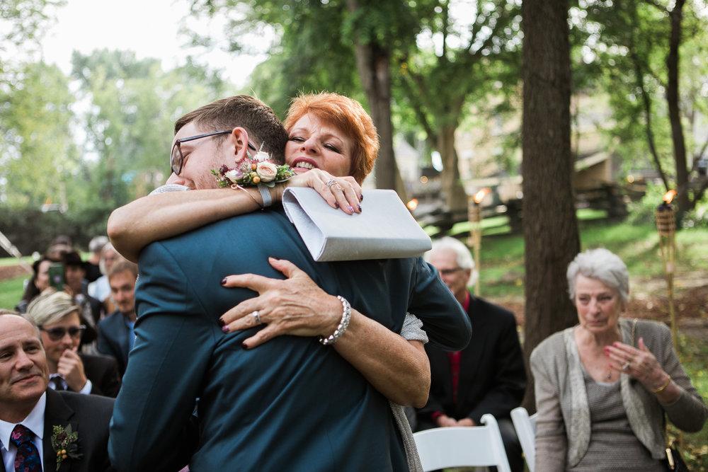 Wisconsin-Paoli-Mill-Wedding-Photography_079.jpg