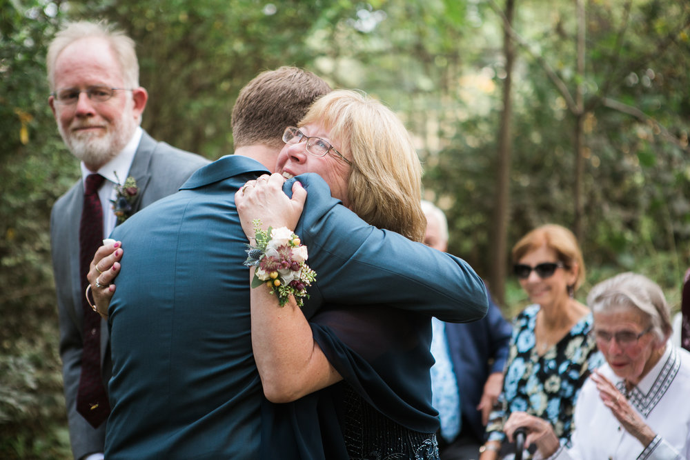 Wisconsin-Paoli-Mill-Wedding-Photography_080.jpg