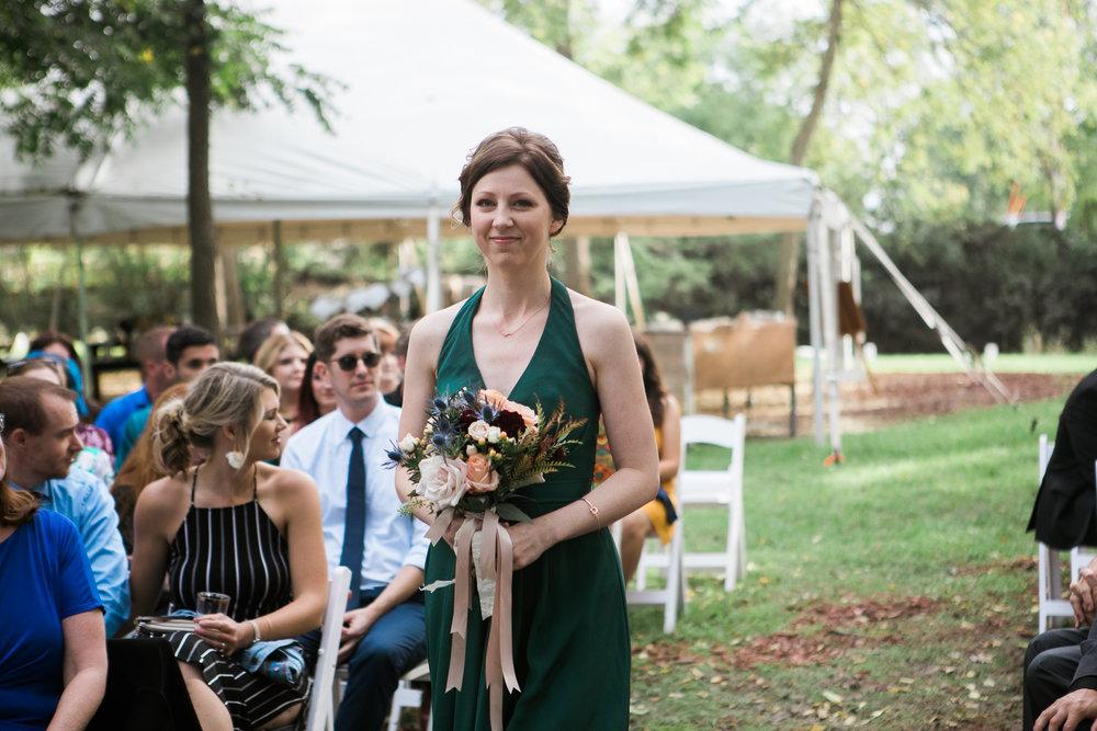 Wisconsin-Paoli-Mill-Wedding-Photography_082.jpg