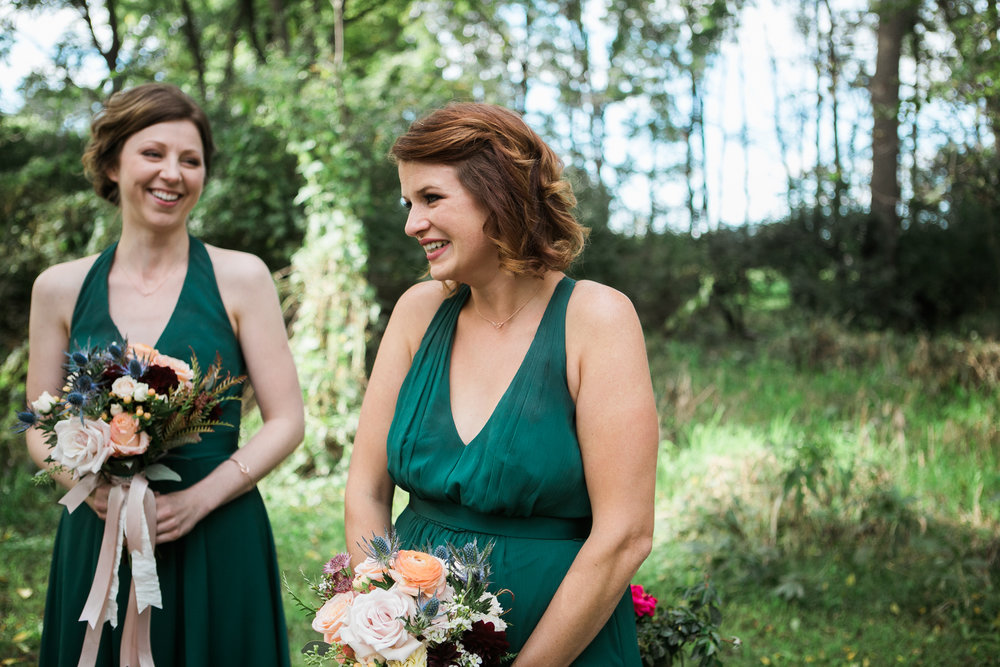 Wisconsin-Paoli-Mill-Wedding-Photography_084.jpg