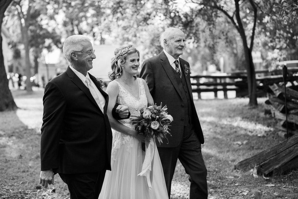 Wisconsin-Paoli-Mill-Wedding-Photography_087.jpg
