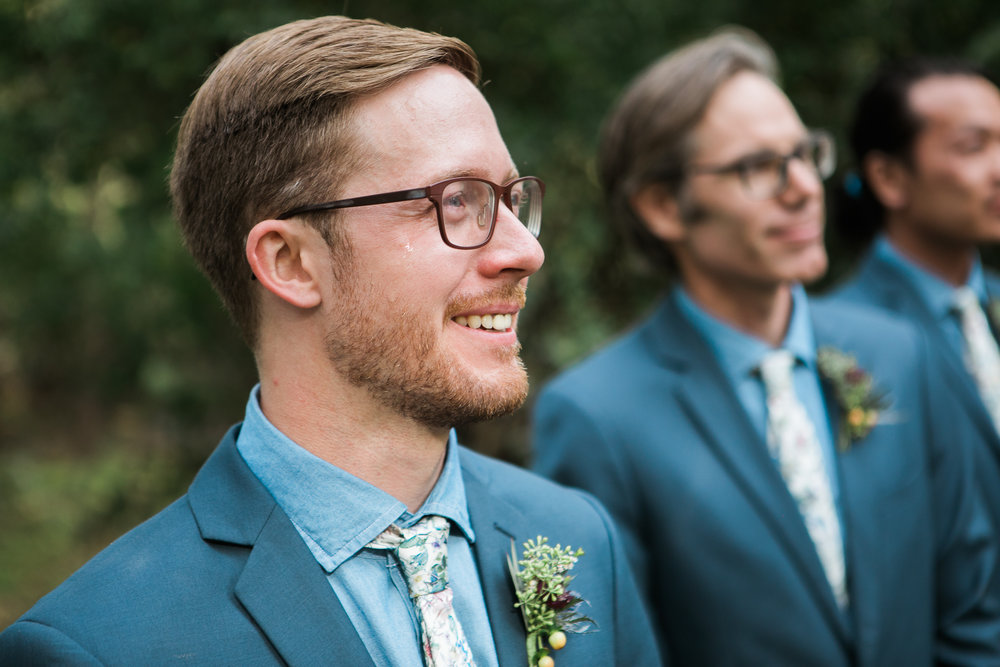 Wisconsin-Paoli-Mill-Wedding-Photography_088.jpg