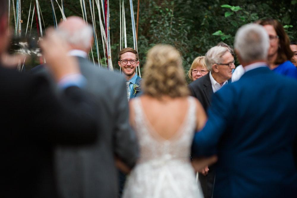 Wisconsin-Paoli-Mill-Wedding-Photography_089.jpg