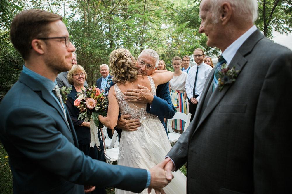 Wisconsin-Paoli-Mill-Wedding-Photography_091.jpg