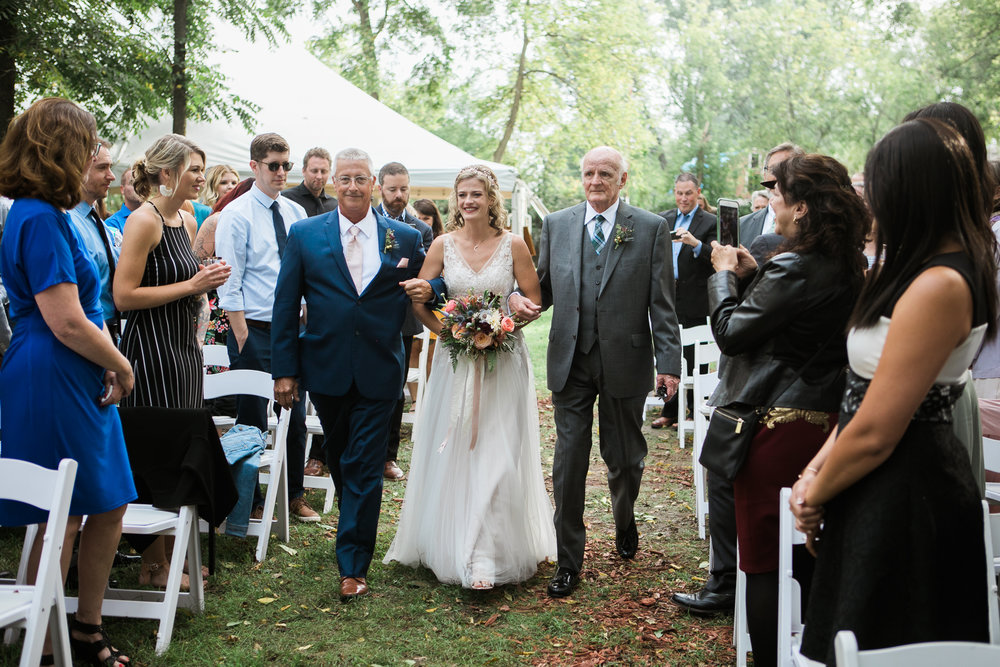 Wisconsin-Paoli-Mill-Wedding-Photography_090.jpg