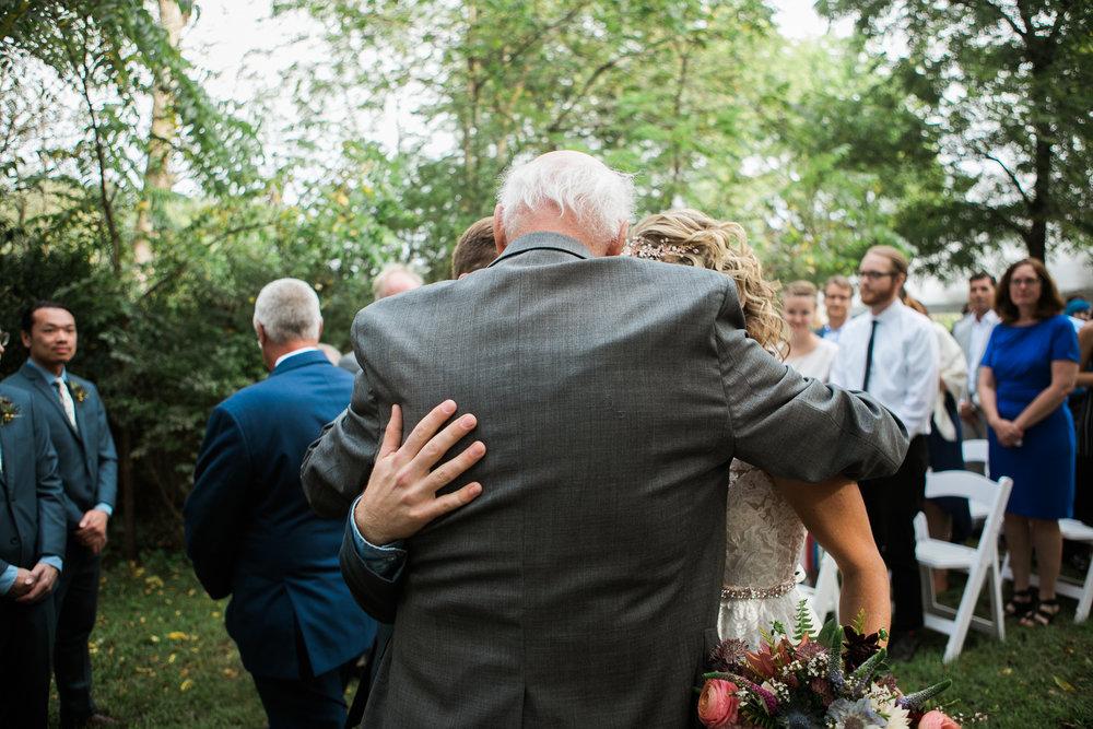 Wisconsin-Paoli-Mill-Wedding-Photography_093.jpg