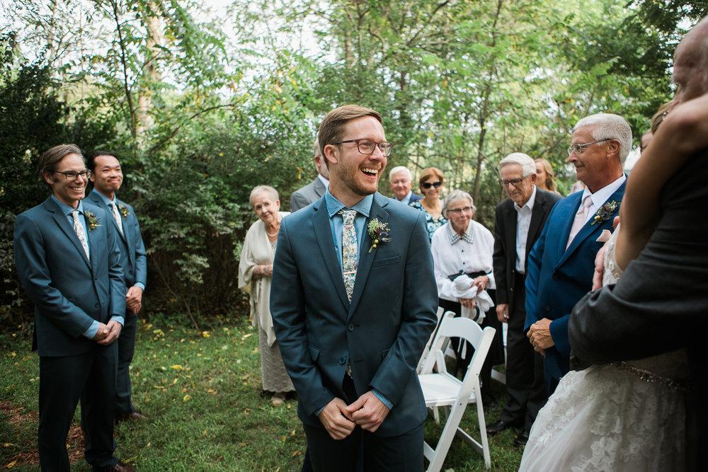 Wisconsin-Paoli-Mill-Wedding-Photography_092.jpg