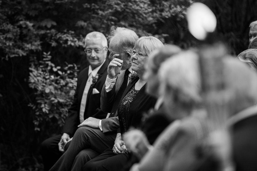 Wisconsin-Paoli-Mill-Wedding-Photography_096.jpg
