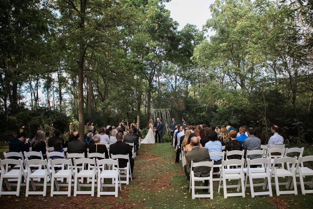 Wisconsin-Paoli-Mill-Wedding-Photography_095.jpg