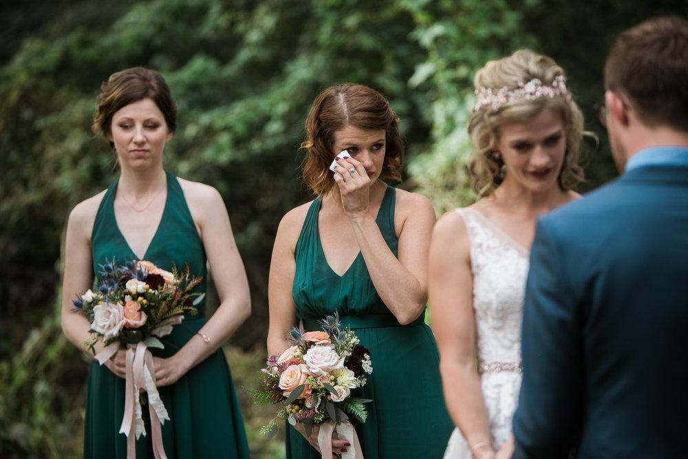 Wisconsin-Paoli-Mill-Wedding-Photography_097.jpg