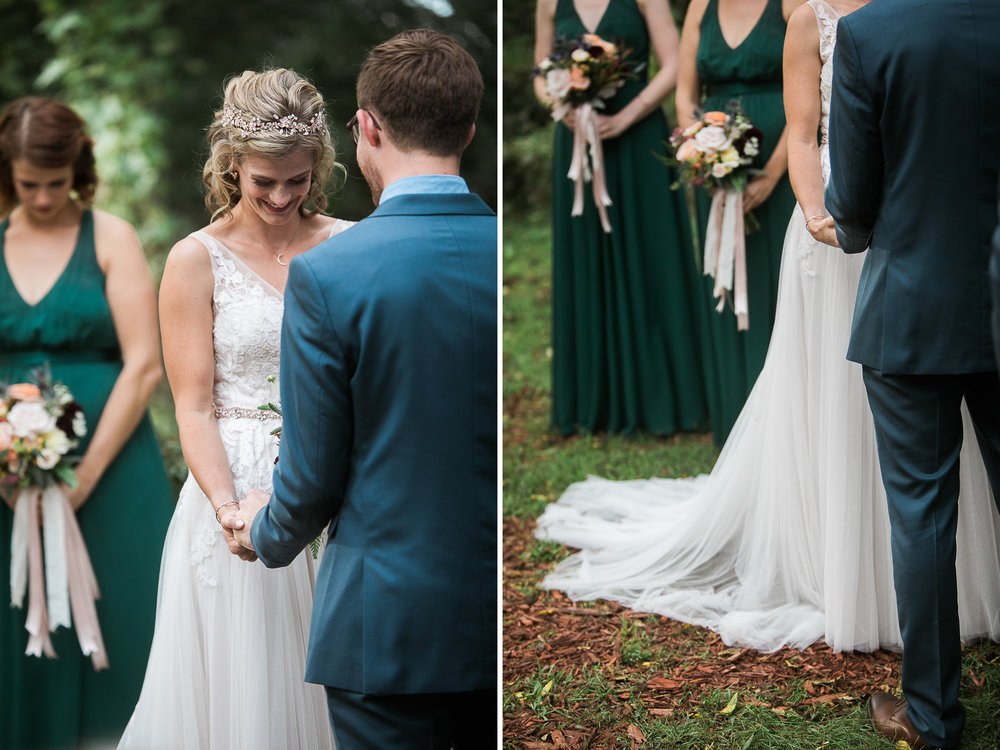 Wisconsin-Paoli-Mill-Wedding-Photography_098.jpg
