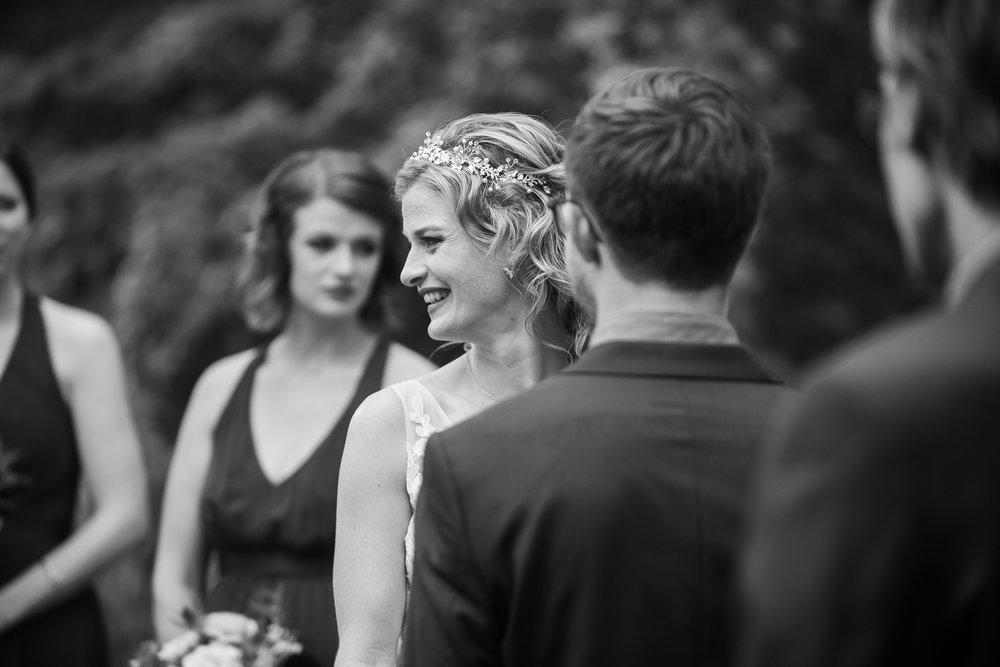 Wisconsin-Paoli-Mill-Wedding-Photography_100.jpg