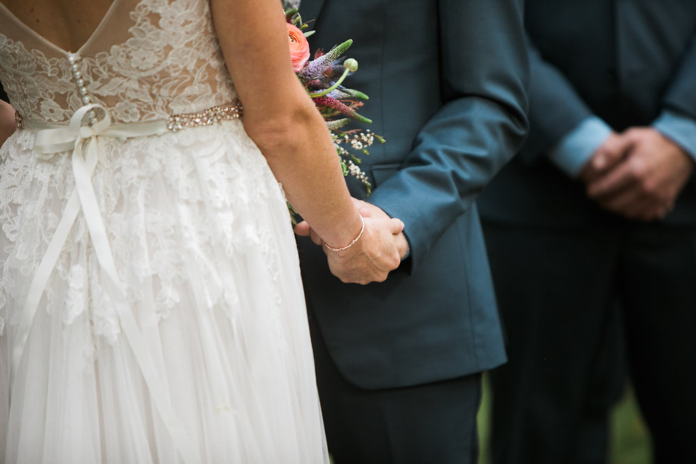 Wisconsin-Paoli-Mill-Wedding-Photography_101.jpg