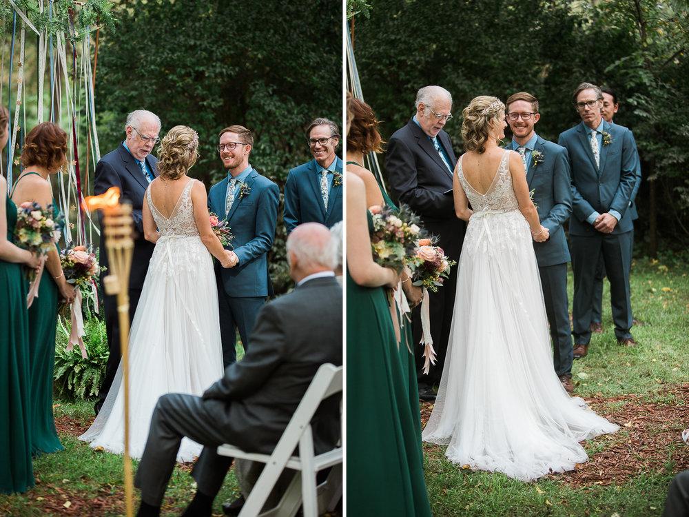 Wisconsin-Paoli-Mill-Wedding-Photography_102.jpg