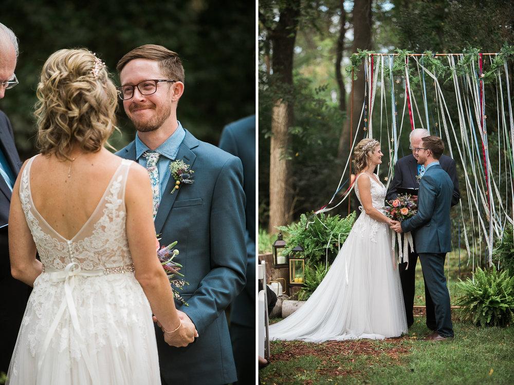 Wisconsin-Paoli-Mill-Wedding-Photography_104.jpg
