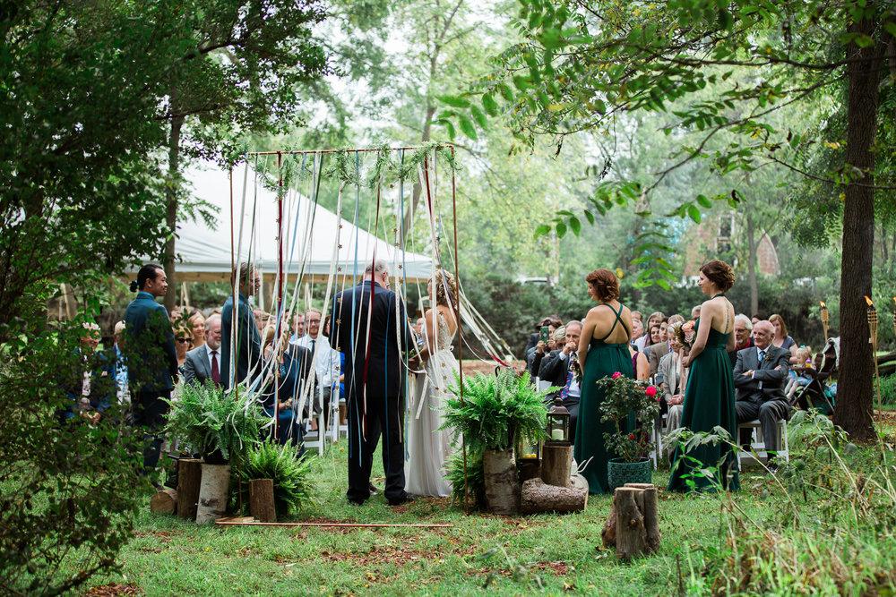Wisconsin-Paoli-Mill-Wedding-Photography_105.jpg