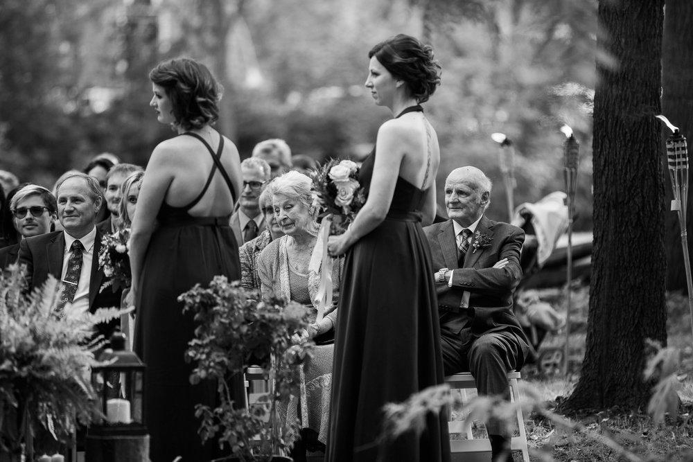 Wisconsin-Paoli-Mill-Wedding-Photography_106.jpg