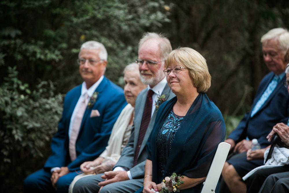Wisconsin-Paoli-Mill-Wedding-Photography_107.jpg