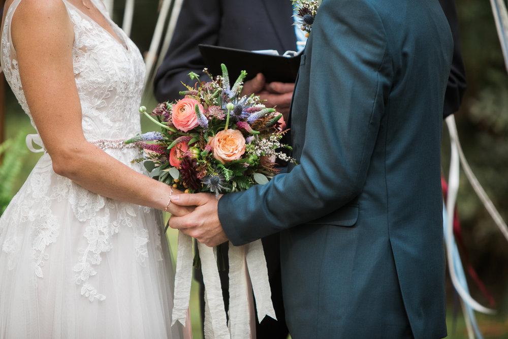 Wisconsin-Paoli-Mill-Wedding-Photography_109.jpg