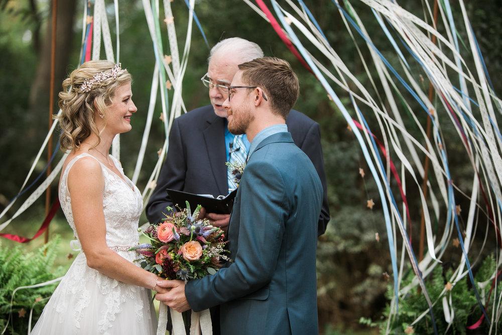 Wisconsin-Paoli-Mill-Wedding-Photography_110.jpg