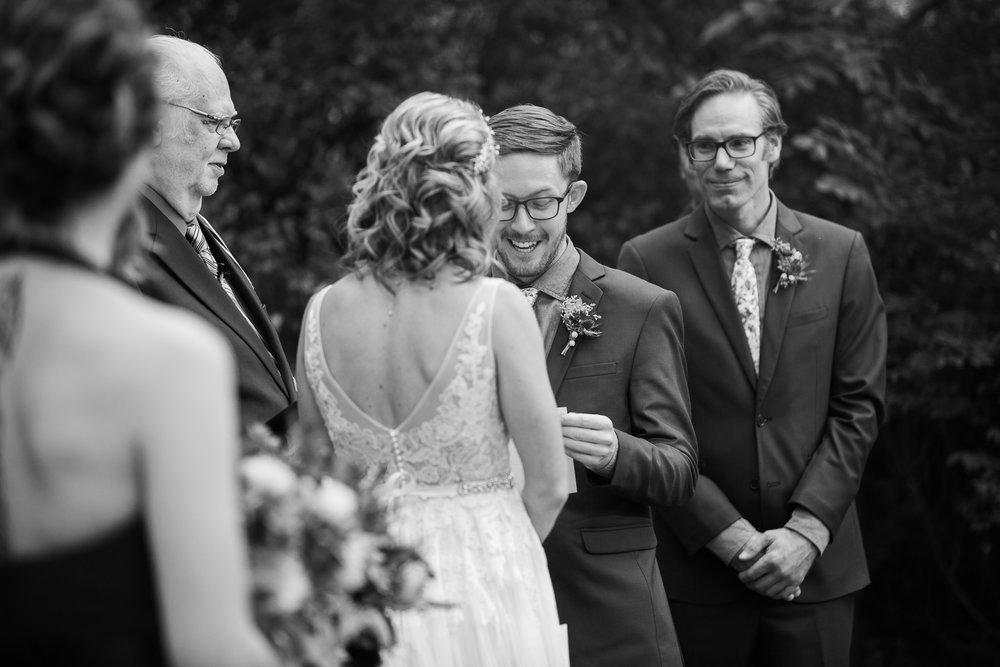 Wisconsin-Paoli-Mill-Wedding-Photography_112.jpg