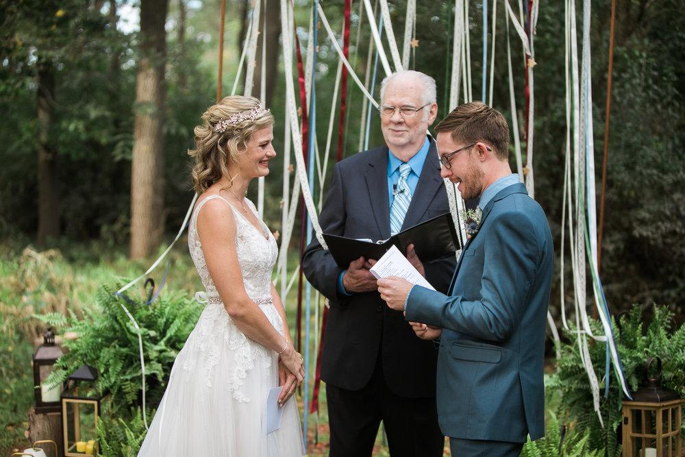 Wisconsin-Paoli-Mill-Wedding-Photography_111.jpg
