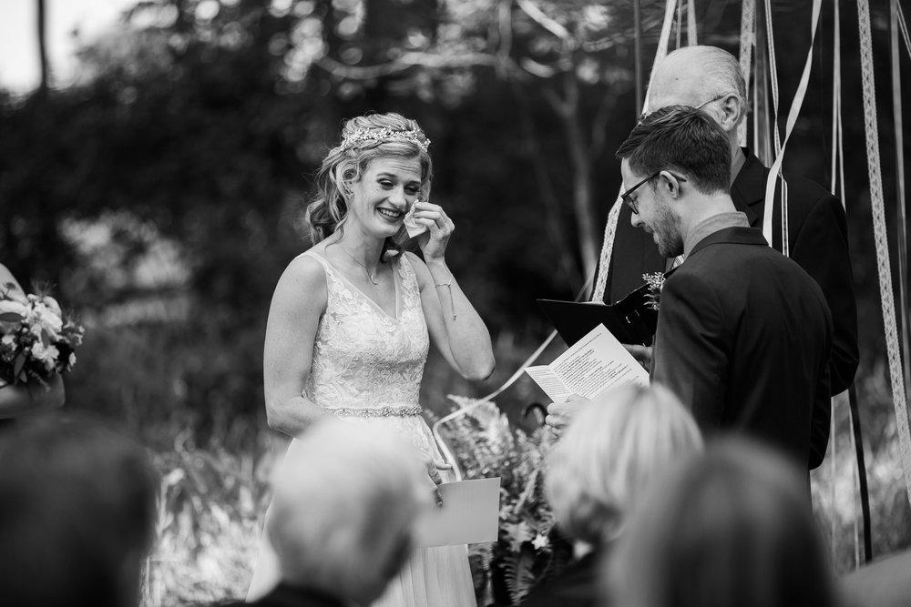 Wisconsin-Paoli-Mill-Wedding-Photography_114.jpg