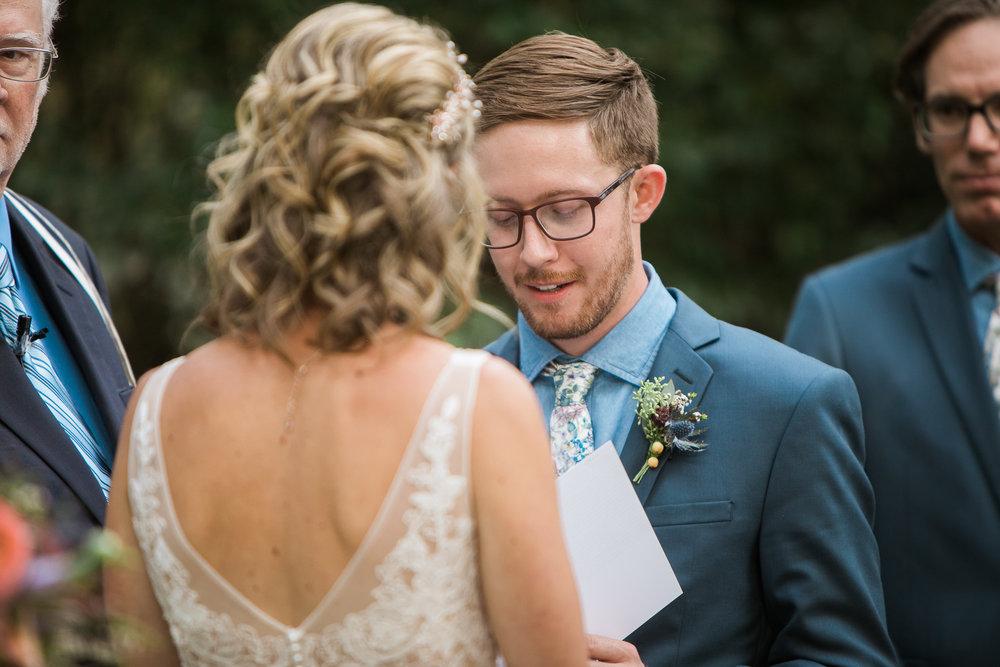 Wisconsin-Paoli-Mill-Wedding-Photography_116.jpg