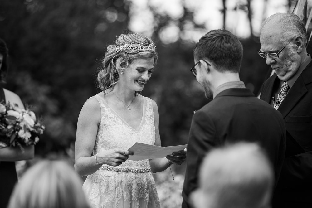 Wisconsin-Paoli-Mill-Wedding-Photography_118.jpg