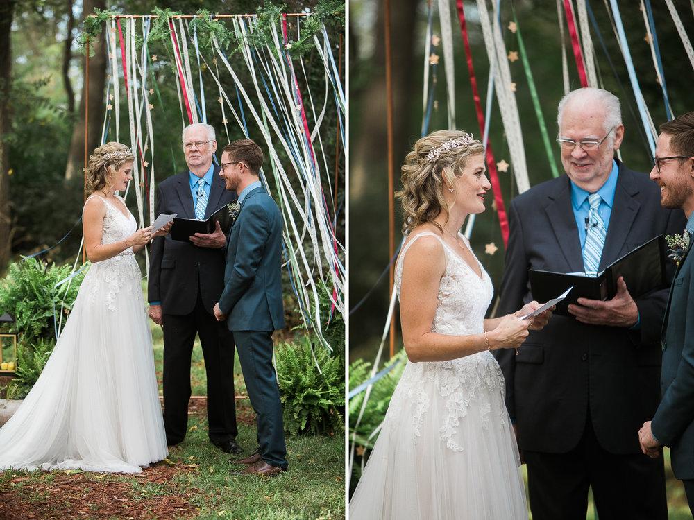 Wisconsin-Paoli-Mill-Wedding-Photography_117.jpg