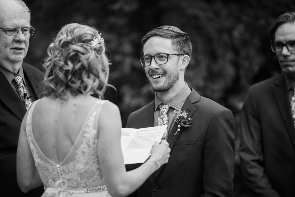 Wisconsin-Paoli-Mill-Wedding-Photography_119.jpg