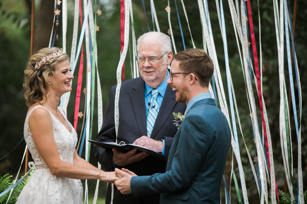 Wisconsin-Paoli-Mill-Wedding-Photography_121.jpg