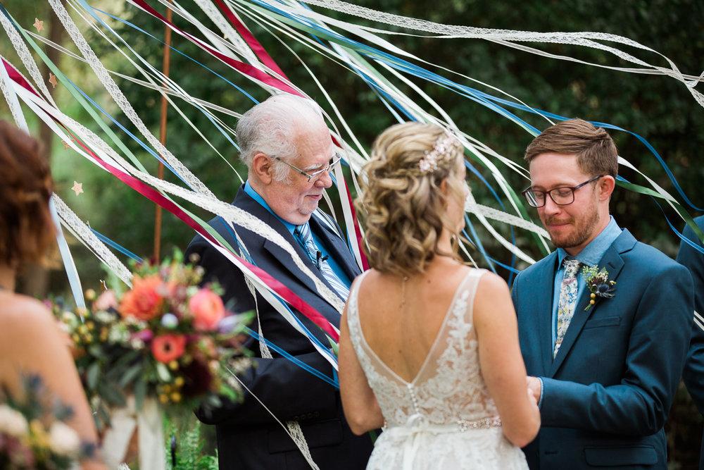 Wisconsin-Paoli-Mill-Wedding-Photography_122.jpg