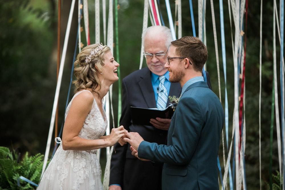 Wisconsin-Paoli-Mill-Wedding-Photography_124.jpg