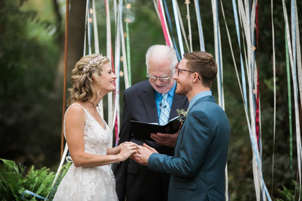 Wisconsin-Paoli-Mill-Wedding-Photography_125.jpg
