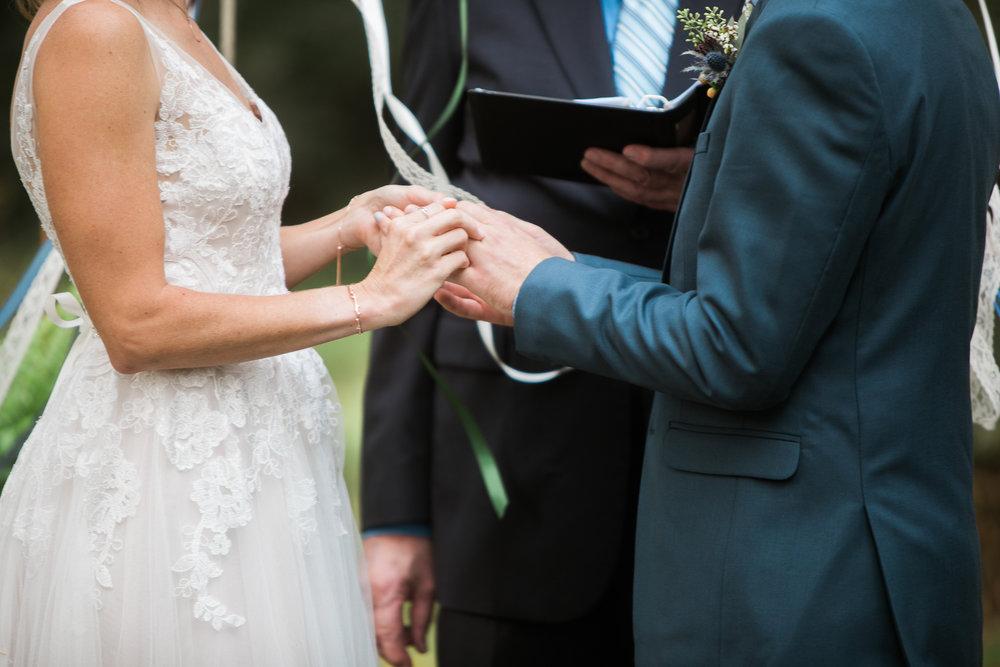 Wisconsin-Paoli-Mill-Wedding-Photography_126.jpg