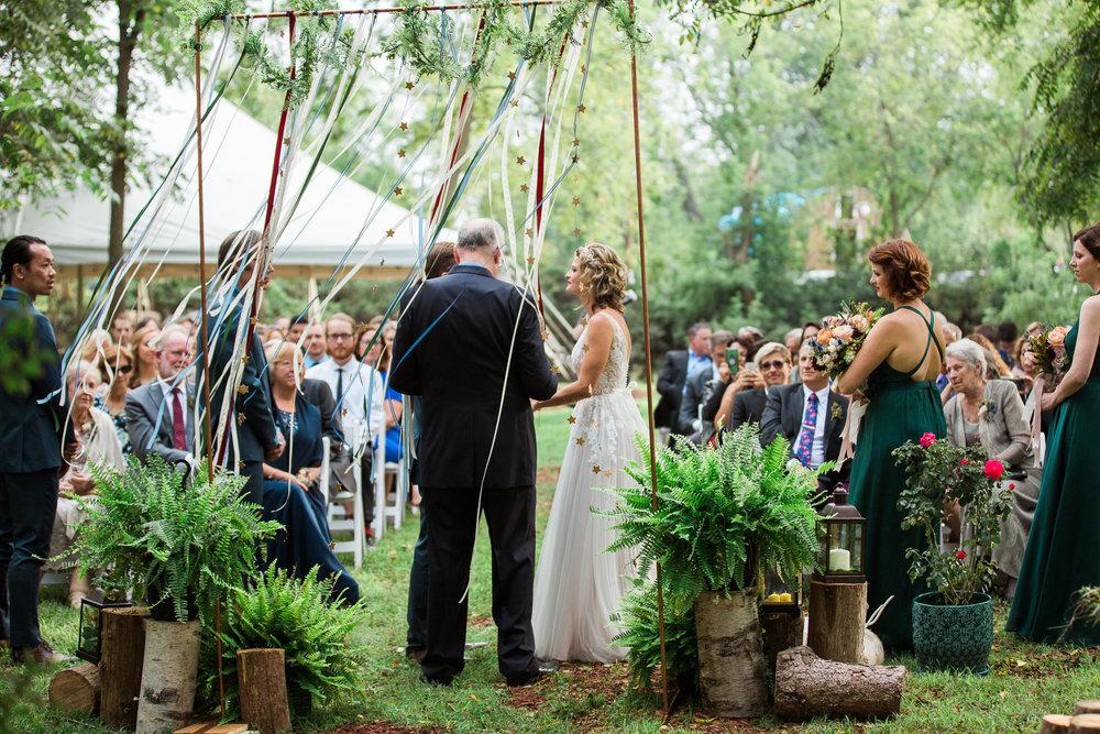 Wisconsin-Paoli-Mill-Wedding-Photography_127.jpg