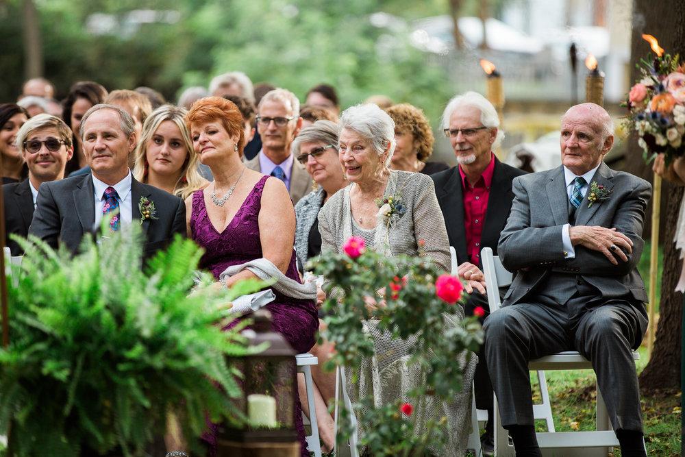 Wisconsin-Paoli-Mill-Wedding-Photography_128.jpg