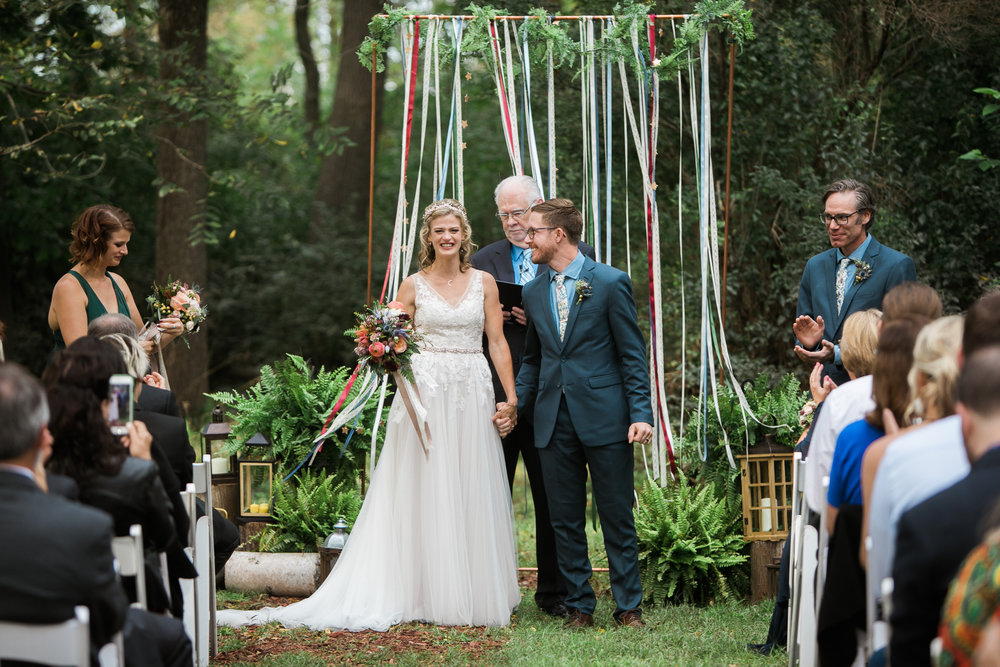 Wisconsin-Paoli-Mill-Wedding-Photography_133.jpg