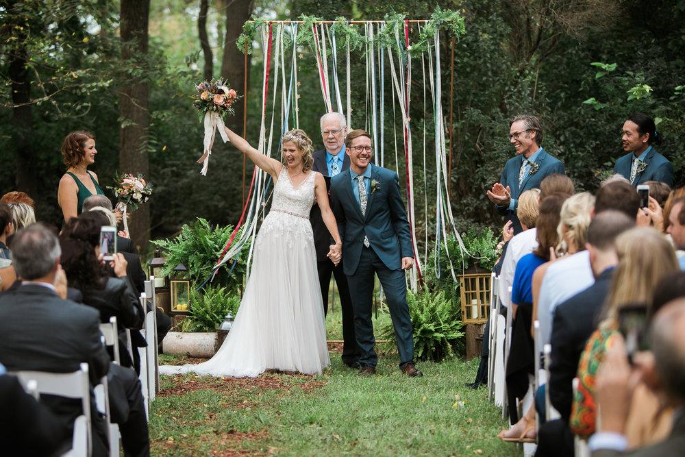 Wisconsin-Paoli-Mill-Wedding-Photography_134.jpg