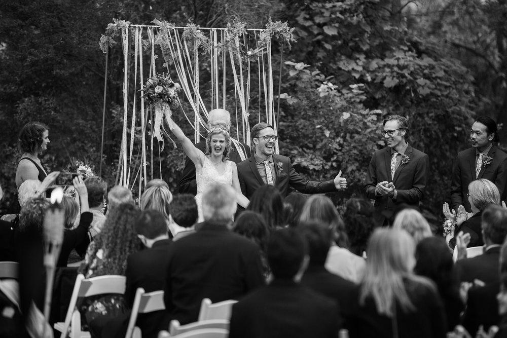 Wisconsin-Paoli-Mill-Wedding-Photography_135.jpg