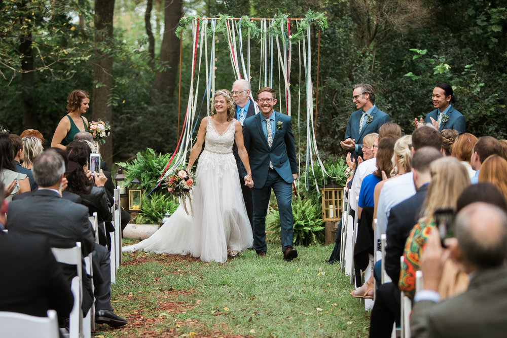 Wisconsin-Paoli-Mill-Wedding-Photography_136.jpg