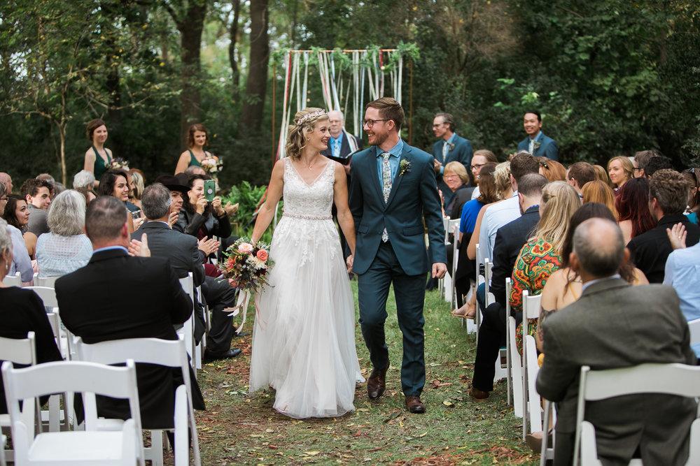 Wisconsin-Paoli-Mill-Wedding-Photography_137.jpg