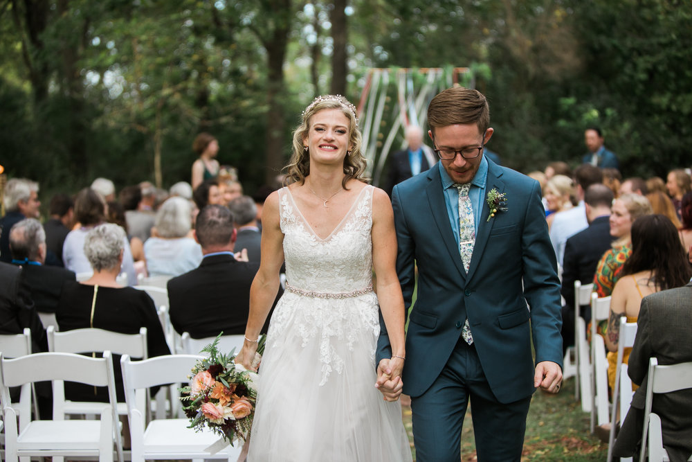 Wisconsin-Paoli-Mill-Wedding-Photography_139.jpg