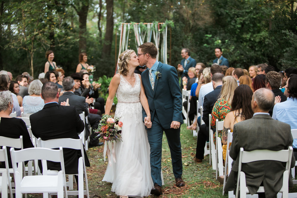 Wisconsin-Paoli-Mill-Wedding-Photography_138.jpg